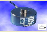 SGC 0.5 t - 10 t Load cell AS