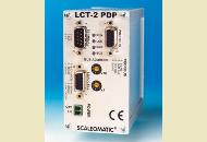 LCT-2 PDP Weight Module Profibus DP