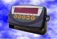 VT100 Weight Indicator 230 VAC